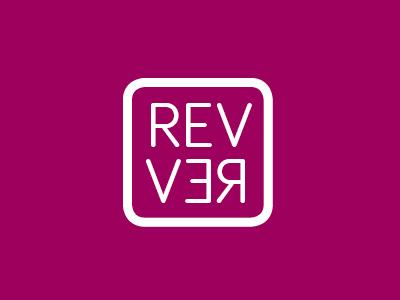 Reversibility