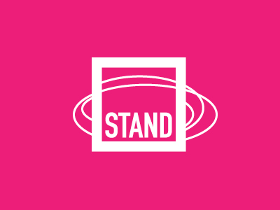 The Stand Project